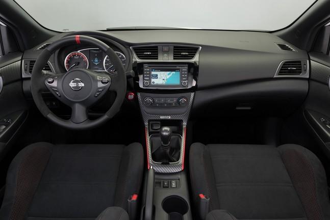 Nissan Sentra Nismo vendido no Mexico 0c26cf66-3183-43ca-8f3a-bf08899b08eb-768x432