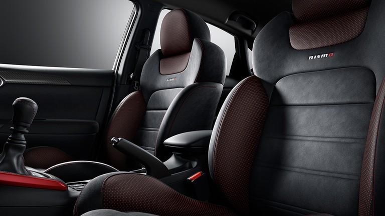 Nissan Sentra Nismo vendido no Mexico 7dd83baa-bac5-4f49-a8bb-a7e31954c3d2-768x432