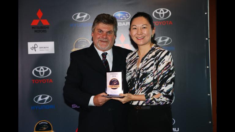 """Nissan Kicks é eleito """"Melhor SUV Compacto"""" 0006b17d-fa36-4cdf-bc9e-093f3a3b08a2-768x432-force"""