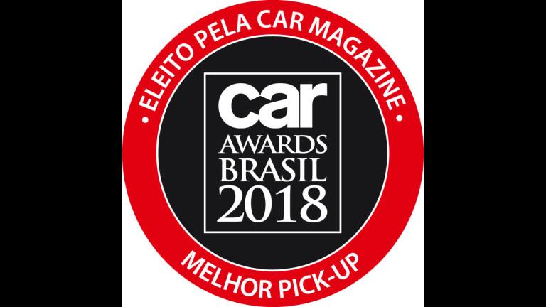 """Nissan Frontier é eleita """"Melhor Pick-Up"""" no Car Awards Brasil 2018 05ec37c0-acd9-4bbe-8566-09b5f331dc14-768x432-force"""