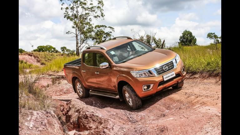 Nova Frontier será destaque da Nissan na 25ª edição da Agrishow 2653a314-c1a4-46cf-a59a-46792f7b4f61-768x432-force