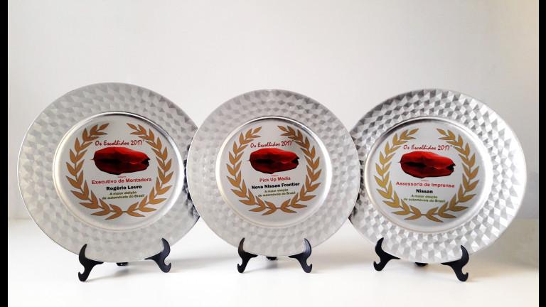 """Nissan Frontier é eleita a melhor picape média no prêmio """"Os Escolhidos"""" 349fc864-dead-410f-8a20-75403ce6fbe7-768x432-force"""