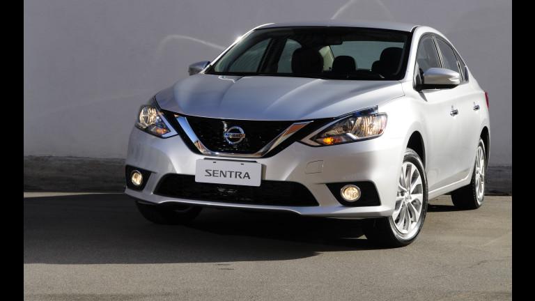 Nissan Sentra eleito o sedã médio com menor custo de propriedade no primeiro ano de uso 3c771412-5f3f-4bc3-9d5c-2461bf7c3f26-768x432-force