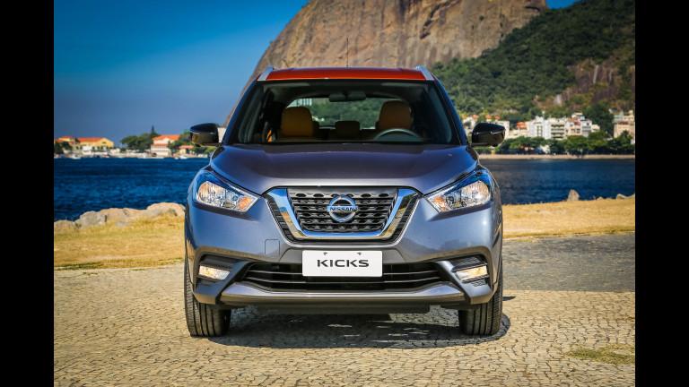 Nissan Kicks atinge 30% de participação em sua faixa de mercado no Brasil 6f306fcb-74e5-46cb-86d6-65ed6585c7c6-768x432-force