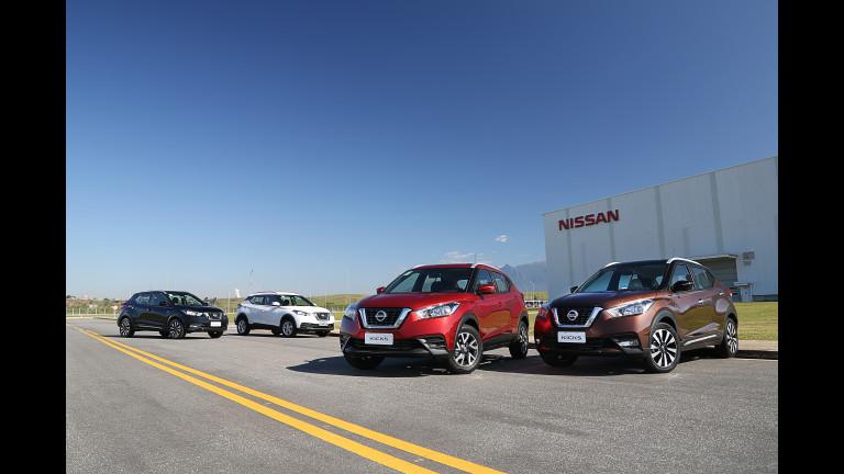 Nissan Kicks tem a manutenção mais barata entre os SUVs compactos 80455549-f2d7-4bb1-bb08-aba5cf883662-768x432-force