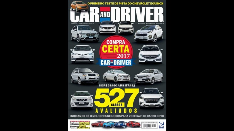 """Nissan March e Versa escolhidos como """"Compra Certa"""" 2017 91ba79ab-7dd5-435f-abdf-50c2aeb1db1c-768x432-force"""