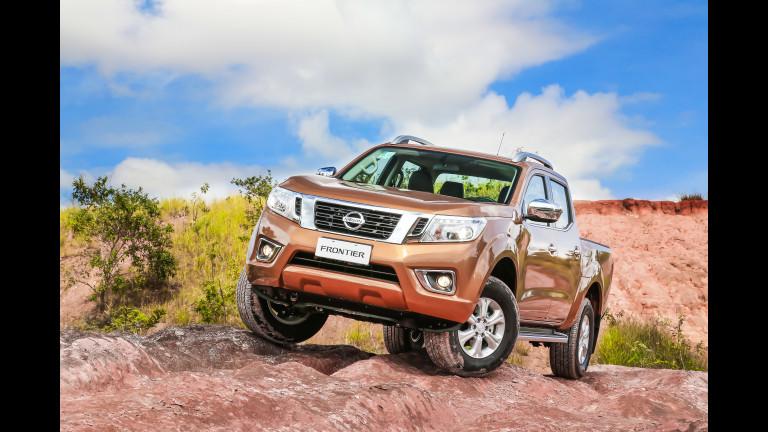Nova Nissan Frontier é destaque na Agrishow 2017 Bb124d75-bfa0-41cf-a7ec-3299910d31e3-768x432-force