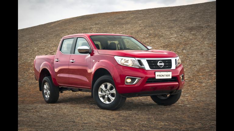 Nissan leva nova Frontier à 19ª edição da Expodireto Cotrijal Be0b7dc5-f5cc-4864-9099-bded845f4d05-768x432-force