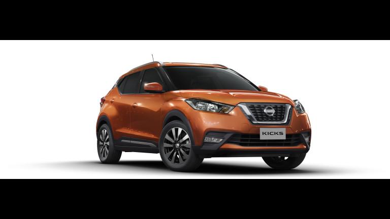 Nissan Kicks chega ao mercado mexicano Beedcda6-6d01-4f2f-8fd2-e00fe0ca65c6-768x432-force