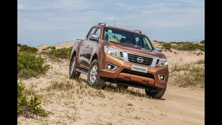 Nissan destaca nova Frontier na 58ª edição da Expo Londrina C3eb54c1-0edb-4400-9969-52a8215ad421-768x432-force