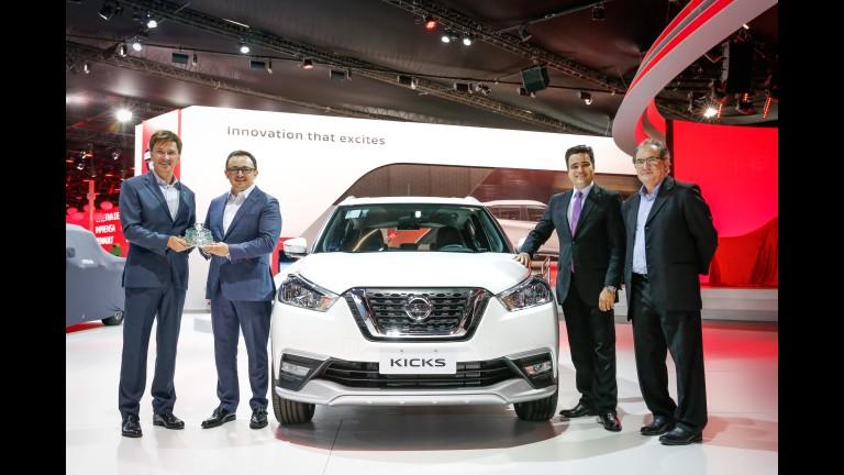 """Nissan Kicks é eleito """"Melhor Crossover da América Latina"""" Cc2110be-30b7-4b60-af2a-82d146facb99-768x432-force"""