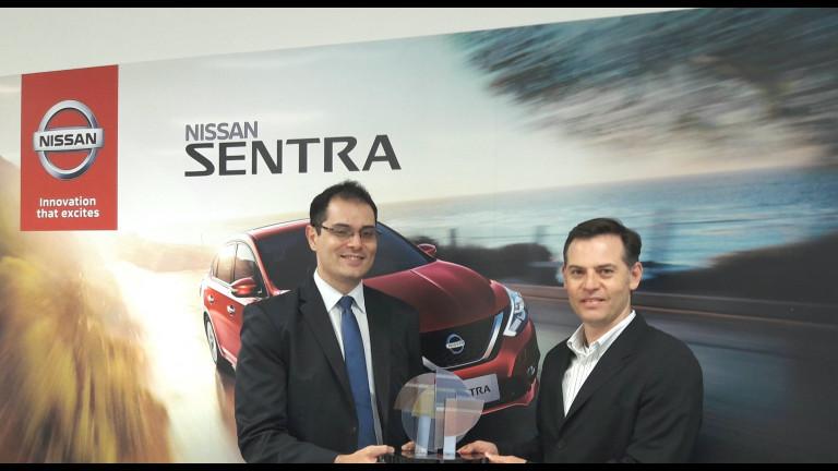 Nissan Sentra é novamente eleito o sedã médio com menor custo de manutenção do Brasil Cf91d477-ed4e-4978-a9cc-c3d4e7dda74a-768x432-force