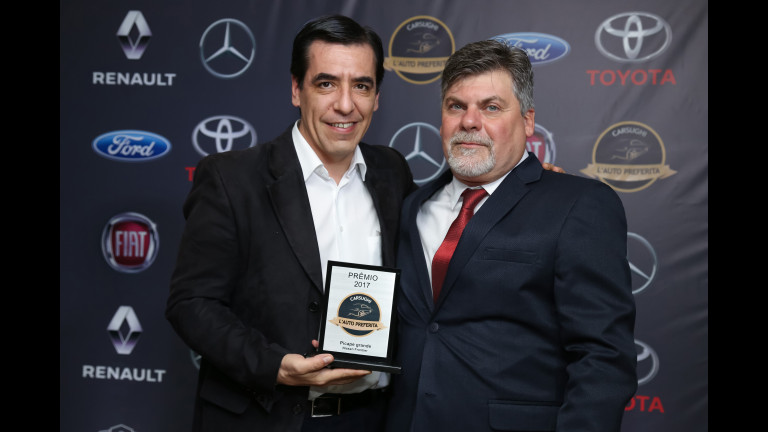 Nissan Frontier conquista seu quarto prêmio da crítica especializada E2bc8770-81c9-49e9-b845-5c41165fe632-768x432-force