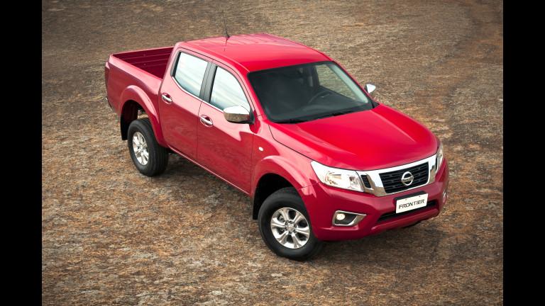 Nissan Frontier conquista seu quarto prêmio da crítica especializada E998be85-e6dd-46fe-befc-509733ac52eb-768x432-force