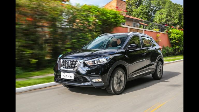 Nissan Kicks: a melhor opção de compra, segundo a crítica especializada F15d15be-2c32-42a7-84dd-10d4fe782949-768x432-force