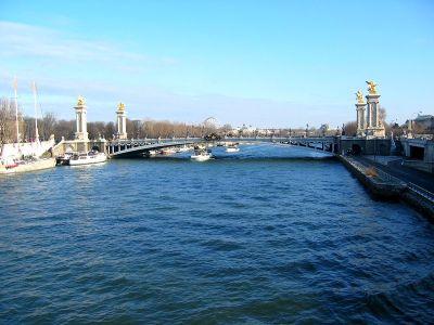 Paris zone bleue Reine-paris