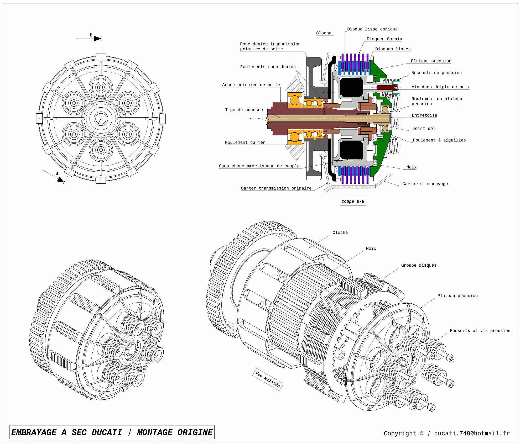 [Tuto] Changement de la cloche embrayage (+ disques garnis) sur embrayage à sec Embrayage_a_sec_ducati_montage_origine_internet