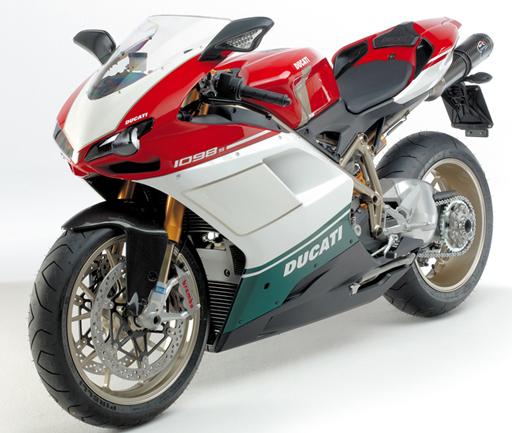 Ducati (official topic) Ducati-1098-s-tricolore