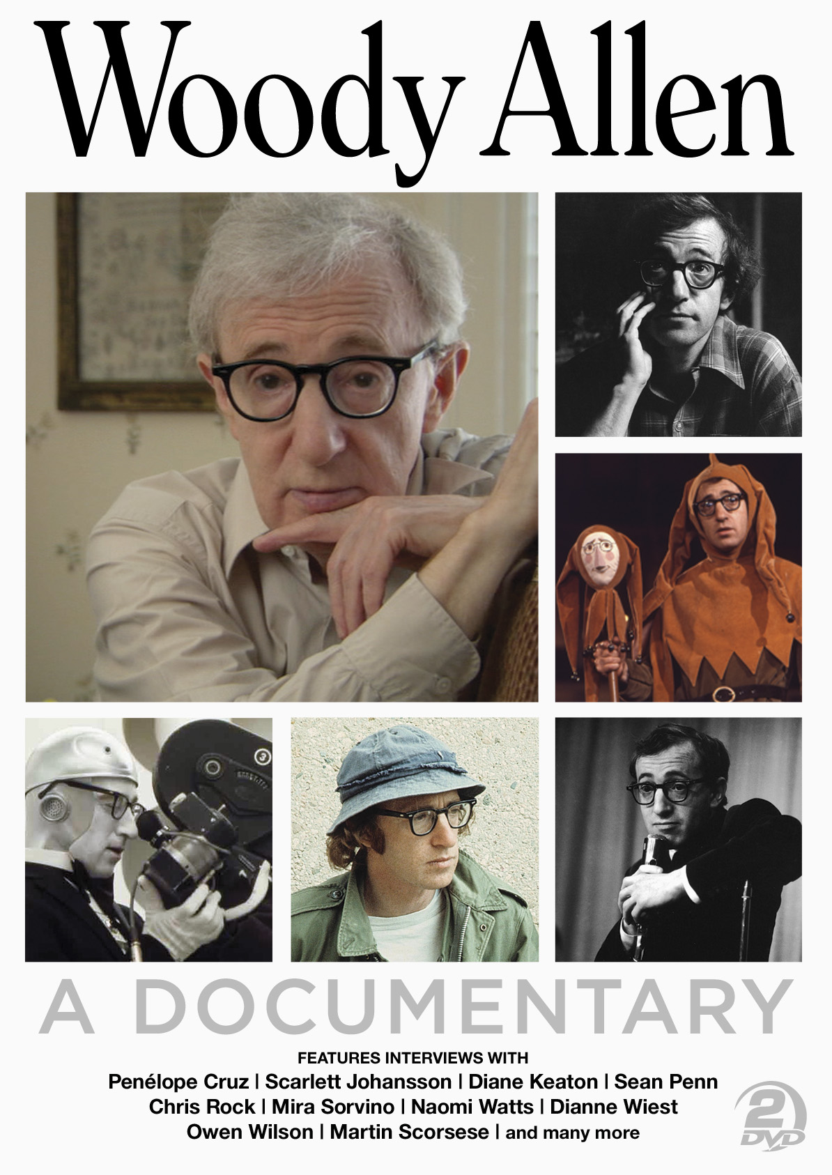 Documentales - Página 4 Woody-allen-a-documentary-dvd-cover