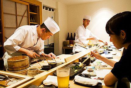 Du học Nhật Bản vừa học vừa làm 2014 Cach-xin-viec-lam-them-du-hoc-nhat-ban-hieu-qua-nhat