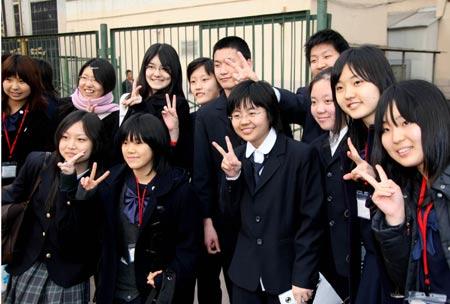 Du học Nhật Bản vừa học vừa làm 2014 Du-hoc-sinh-nhat-ban