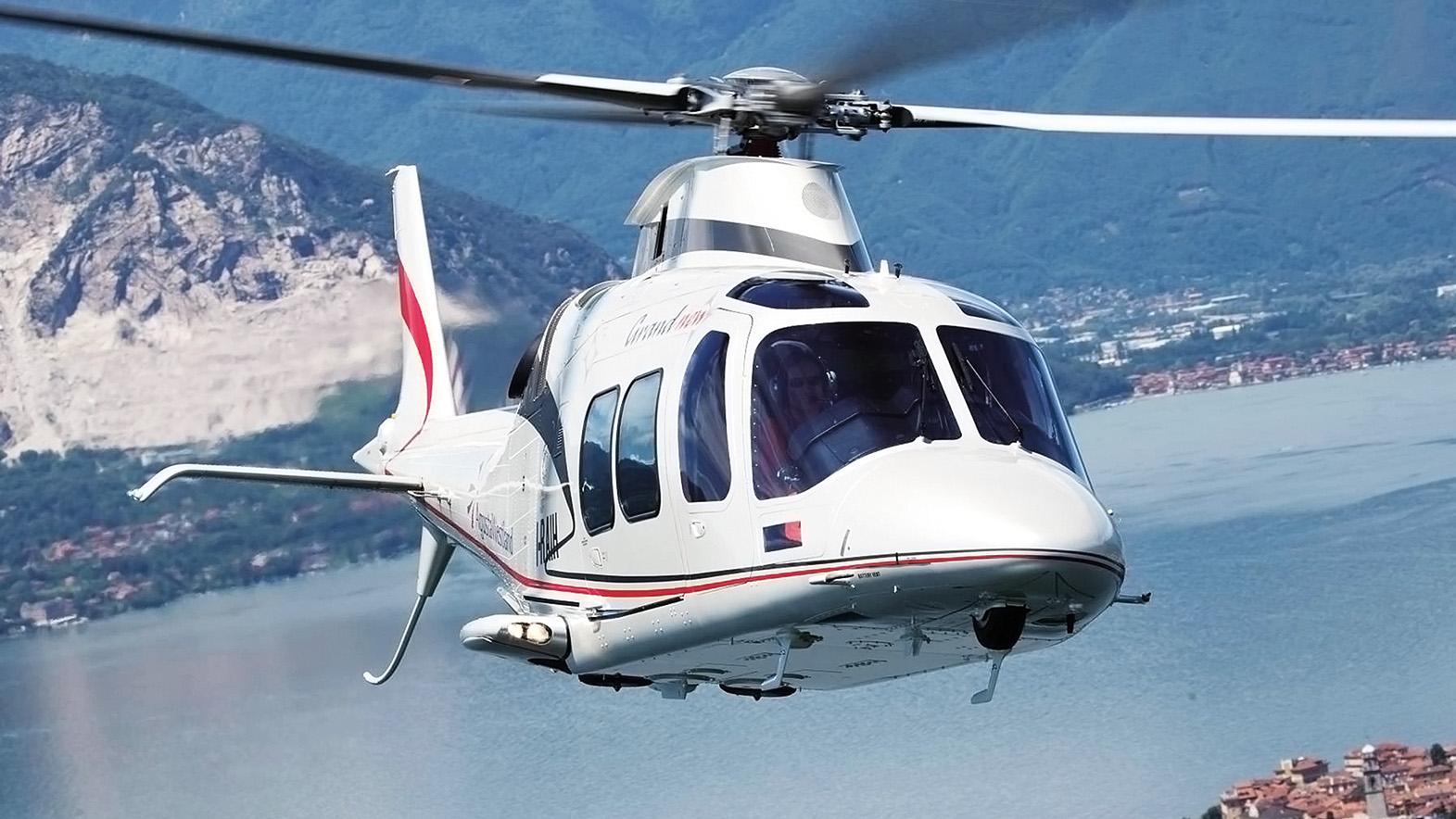 الصناعة العسكرية الجزائرية مروحيات [ AgustaWestland ]  - صفحة 2 AgustaWestland%20109%20Ex%20Pic_tcm43-4145