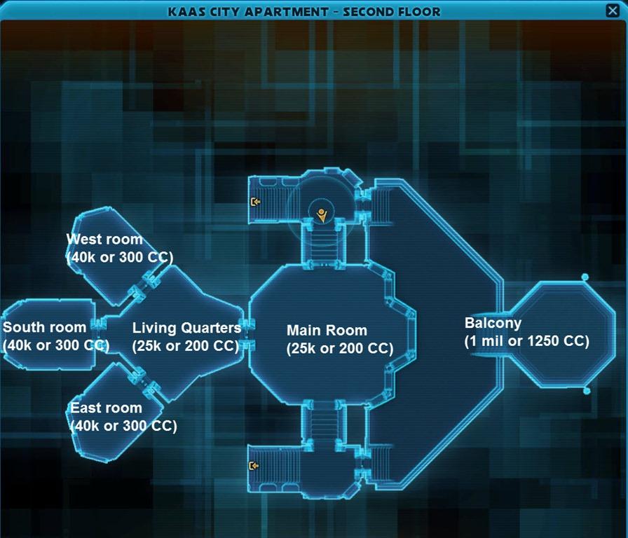 Kaylyn és Kirageen lakása Swtor-galactic-strongholds-kaas-city-apartment-second-floor1