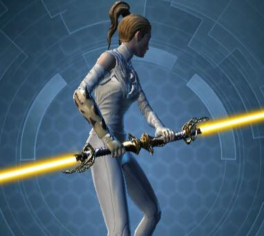 Favorite Lightsaber? Swtor-descendants-heirloom-dualsaber-2