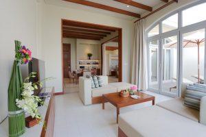Sản phẩm cần bán: Voucher FLC 2018: Tận Hưởng Ưu Đãi Hấp Dẫn 3N2Đ Siêu Tiết Kiệm FLC-Luxury-Resort-Sam-Son-3-1-300x200