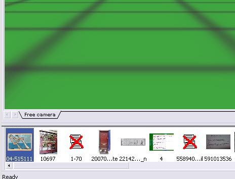 ISB 2009_2010 Isbtextures62010