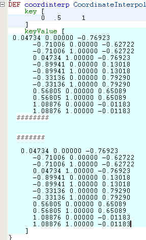 vrmlpad - Page 2 Tutocoordinterpolator6