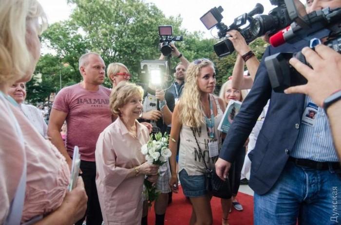 Ах, Одесса моя, ненаглядная - Страница 2 Picturepicture_28113463192617_77164