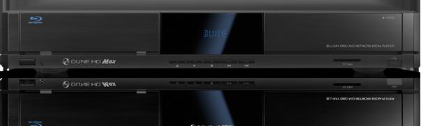 Multimedia HD player - Página 2 20120412171551_11