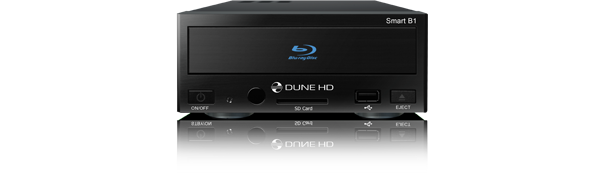 Multimedia HD player - Página 2 20120412172031_14