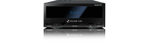 Multimedia HD player - Página 2 20120412172257_15