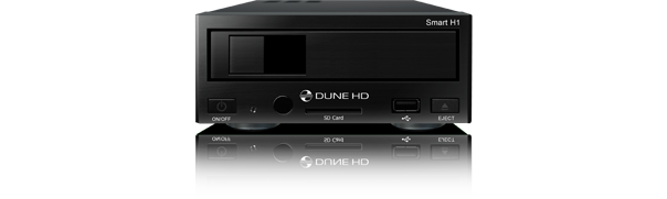 Multimedia HD player - Página 2 20120412172841_16