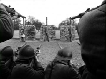 Exposition Stanley Kubrick (Cinémathèque française) 175e3bd0003db48405b61d3fc2390024