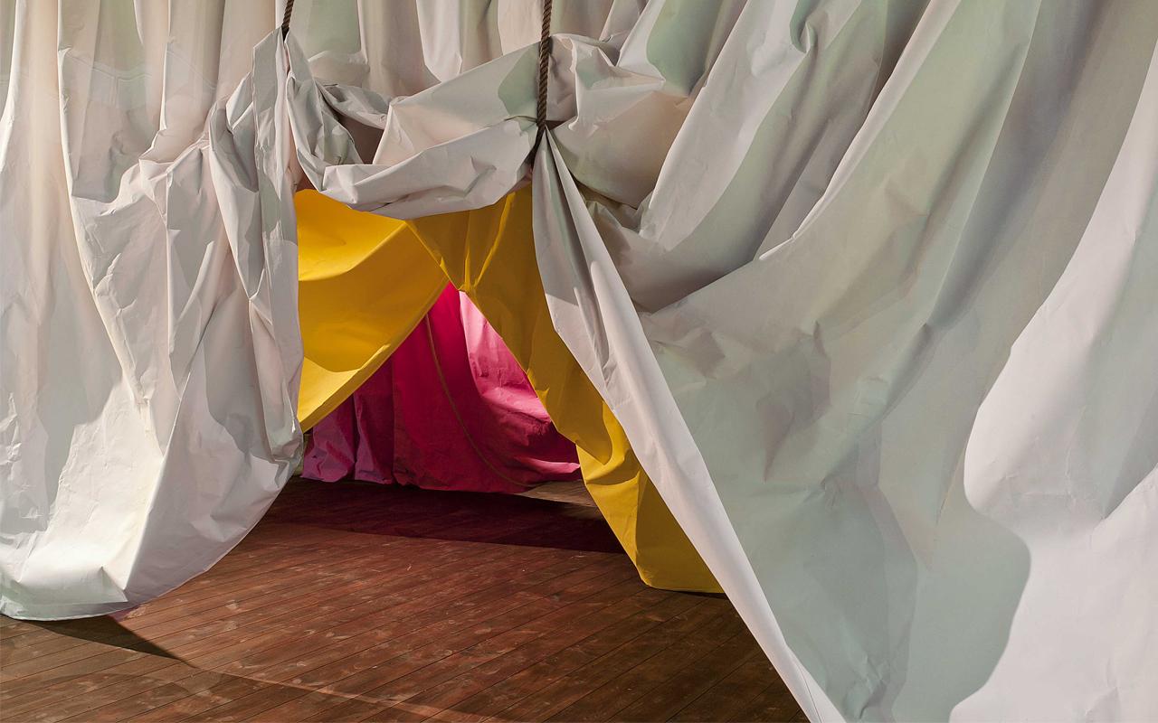 Samedi 23 mars, visite Musée Art Contemporain + café Oeu_93_img