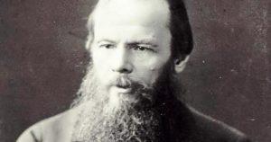 Dostoyevski ve Dostoyevski Eteetetete3-300x158