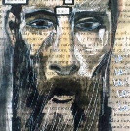 Dostoyevski ve Dostoyevski Yryyyr
