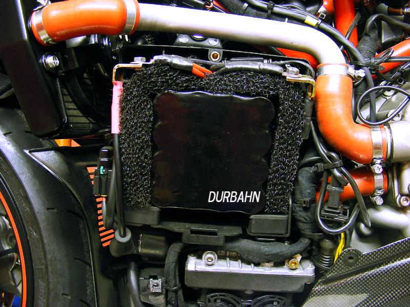 Batteries racing légères - Page 2 1098-848Battery