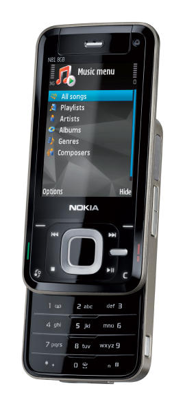Your Mobile Phone Nokia_n81_nokia_n81_8gb_2_270x590