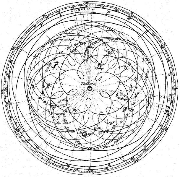 La connaissance de soi - Page 2 609px-Cassini_apparent_wikipedia