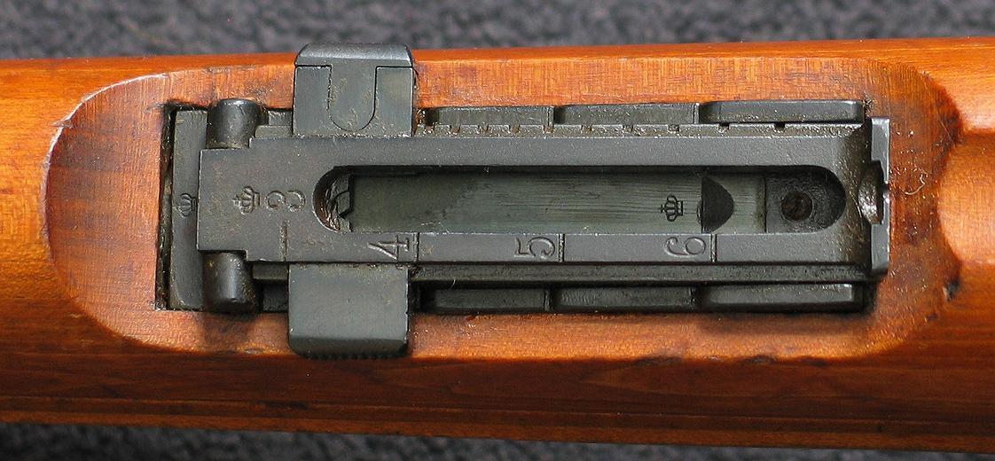 Hausse Carl Gustaf M96 PIPE_97x