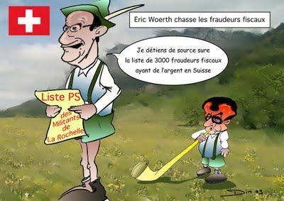 Le scandale Woerth Woerth-chasse-les-fraudeurs-en-suisse