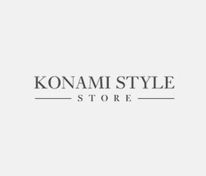 E-Capcom - Konami Style - Sega Direct et autres.. Konami-Style-Store