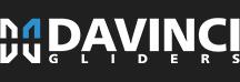При заказе параплана DAVINCI и подвески/парамотора ДАРИМ ВАРИОМЕТР FLYMASTER! Logo