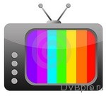 Цифровое телевидение в Скопине TV1