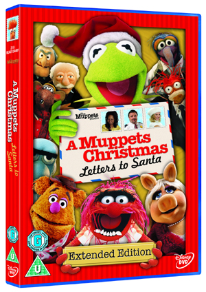 [A Disney Special] A Muppets Christmas : Letters to Santa (2008) Parafax_largedvd_all_l_bua0134401