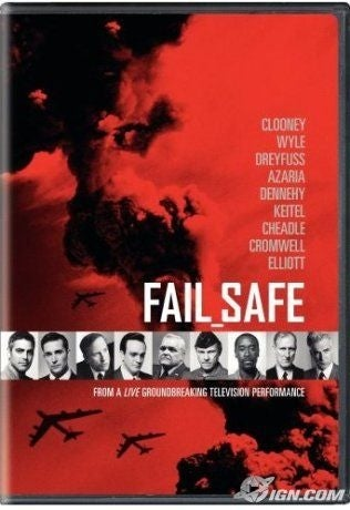 Fail Safe (2000) Fail-safe-20070621110448024-000